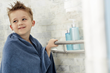 Celebrate National Bath Safety Month: Join Moen's Mission to Make Every Bath a Safe Bath