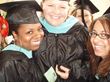 Suncoast Credit Union Foundation to Award $100,000 to the High School Class of 2016 Through the CFEF