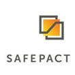SafePact.com to Assist Homeowners Impacted by Recent Tornadoes