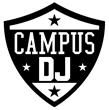 www.campusdj.com