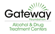 Gateway Introduces New Vice President of the Community Services Division