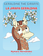 Bilingual Giraffe Teaches Kids the Importance of Listening to Adults