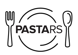 PaStars served by ymarketing
