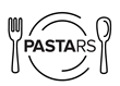 ymarketing's PASTARS: Serving Caterina's Club in South Orange County