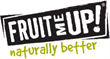 Fruit Me Up! Introduces Innovative, All-Natural Fruit Sauce Pouches for Active Kids