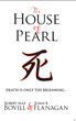 The Secrets Behind the House of Pearl