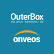 OuterBox & Onveos Grow eCommerce Businesses Together in 2016