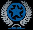 GulfStar Group Celebrates 25th Anniversary