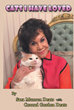 Cat Lover Tells All in Her New Memoir 'Cats I Have Loved'