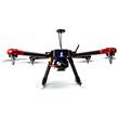 birds, bird control, bird control drone, bird drone