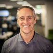 Smartsheet Adds Microsoft's Andrew Lientz to Lead Engineering Team