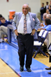 Keiser University's Rollie Massimino is Nominated for the Naismith Memorial Basketball Hall of Fame