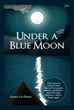 Isabella S. Oehry Announces Debut Inspiration Book, 'Under a Blue Moon'