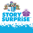 Story Surprise Subscription Service
