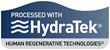 Human Regenerative Technologies (HRT) Announces Significant Expansion
