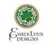 Ember Lynn Designs
