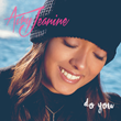 "Airy Jeanine ""Do You"""