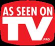 AsSeenOnTV.pro Launches DRTV Campaign with Tennis Concepts
