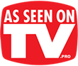 AsSeenOnTV.pro Launches DRTV Campaign with éprouvage