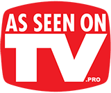 as-seen-on-tv-pro