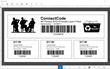 Barcode & Label Universal Windows Platform