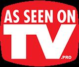 as-seen-on-tv-pro