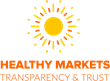 Healthy Markets Association Releases Report--US Equity Market Data: How Conflicts of Interest Overwhelm an Outdated Regulatory Model and Market Participants