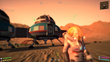 Project Whitecard's Star Rangers, a Mars Survival Video Game, Goes Beta