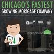 Neighborhood Loans: Your Newest Full Eagle FHA Direct Endorsed Mortgage Lender