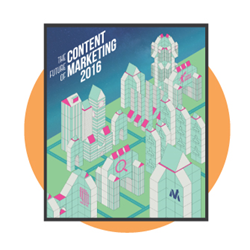 Future of Content Marketing Guide