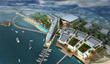 The Pointe - 910,000 square-foot mixed-use project with residences, hotel, retail, entertainment, office space, restaurants, marina and parking. Visit website at www.thepointenassau.com