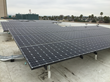 Promise Energy Helps Los Angeles Affordable Housing Project Achieve LEED Platinum Status with Solar Energy
