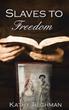 Kathy Tilghman Narrates Story of Friendship Amidst Racism of Pre-Civil War Era in New Historical Novel