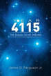 New Book Envisions Life in 'Year 4115'