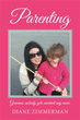New Book Offers 'Parenting' Insights