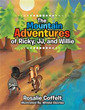 Author Pens 'The Mountain Adventures of Ricky, JJ, and Willie'