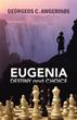 1960s-era epic novel for Earthizen of 21st century
