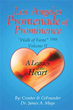Dr. James A. Mays releases 'Los Angeles Promenade of Prominence'
