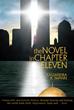 Kassandra K. Swann writes novel after prophetic dream