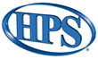 21 Years in the Pigging Business - Engineering Company HPS Product Recovery Solutions Celebrates Landmark Birthday