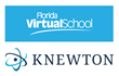 Florida Virtual School Teams with Knewton to Create Adaptive Learning Courses for More Personalized Learning