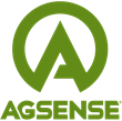 AgSense® Announces New Mobile App Launch