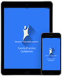 Springer Publishing Delivers Powerful New Mobile App for Family Practitioners