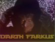 "Veteran Actor Zack Ward, ""Scut Farkus"" from A Christmas Story, publishes Star Wars parody Darth Farkus Episode #1"