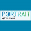 Portrait of a Soul - the power of art and medicine to nourish the soul and health of body