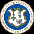 Singular Payments Announces Extended Connecticut State Dental Association Endorsement