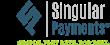 Singular Payments Payment Processor