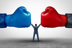 Peacemaker Tips | MyDivorcePapers | Online Divorce Forms