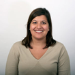GA Communication Group Promotes Susan Choudhry to Vice President, Account Director