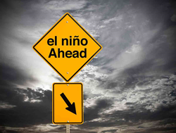 Flood Insurance and El Nino